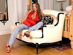 posting 23587 xl Sexy Gloves   Buy Sexy Gloves,Sexy Accessories,Sexy Apparel Product on ...