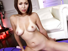 Mai Kurokivideo