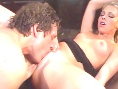 voyeur vision scene 1video