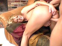 young blonde sluts scene 2video