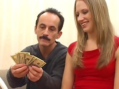 teens for cash 4 scene 5video