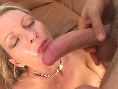 milf money scene 1video