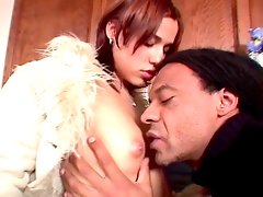 interracial passions 3 scene 2video