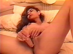 latino whores scene 6video