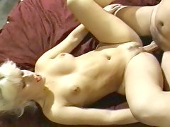 college girls do scene 1video