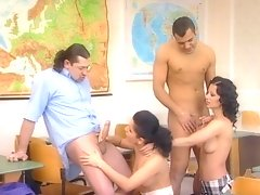 college girl revenge scene 4video