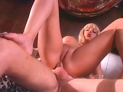 young and anal scene 10video