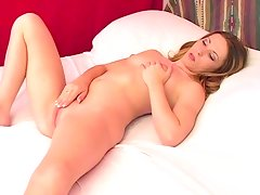 black dick in daddys daughter 4 scene 2video