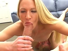 her first anal sex 10 scene 6video