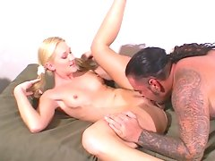 teachers pet 7 scene 4video
