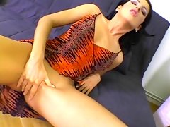 anal driller #8 scene 2video