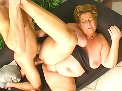 grandma fucked my boyfriend scene 3video