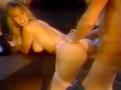 suck on this swallow this scene 16video