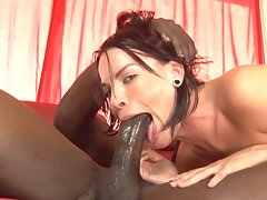 i was a virgin, now i am a dirty little girl scene 4video