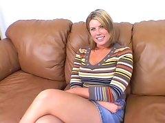 milf money 4 scene 2video