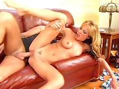 legal and hot 2 scene 5video