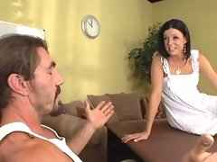 soccer mommies scene 4video