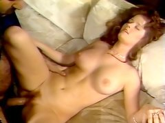 suck on this swallow this scene 12video