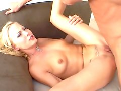 young and anal 2 scene 5video