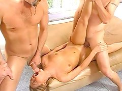 air tight 7 scene 5video
