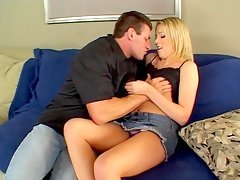 porn first timers 2 scene 3video