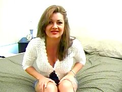 private teen moments scene 6video