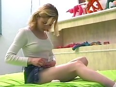 young kinky sluts scene 6video