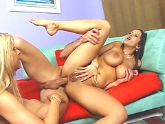 multiple chicks on one dick 2 scene 4video