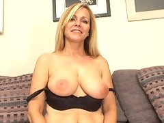 i fucked my neighbors wife scene 5video