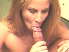 deep oral ladies 8 scene 7video