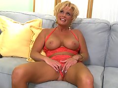 You\\\'ll never be blue with Trixie Bluvideo