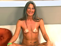 Leilani Tells All and Shows All!video