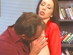really milf scene 3video