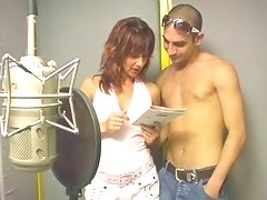 fucked on the job 2 scene 4video