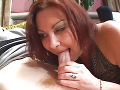 mature kink 17 scene 3video