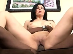 all national interracial cougar hunt 4 scene 2video