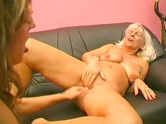 sex with seniors scene 2video
