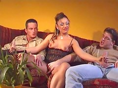 guess what? you\\\'re a milf! 1 scene 3video