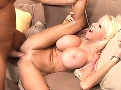 818 milfs scene 5video