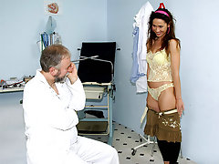 Doctors ordersvideo