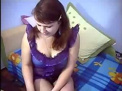 Gorgeous queen of seduction. I can make your wildest sexual fantasies come truevideo