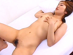 Asian Teen Stripteasevideo