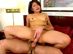 Cock Humping Asian Teenvideo
