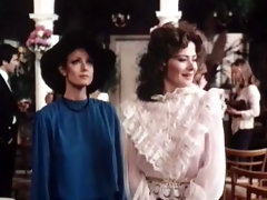 A fucked up weddingvideo