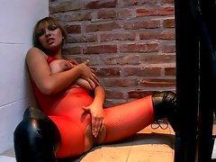 Mistress Paolavideo