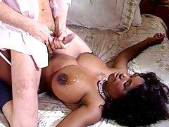 big black boobs scene 6video