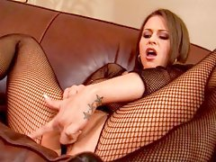 fresh pussy 5 scene 2video