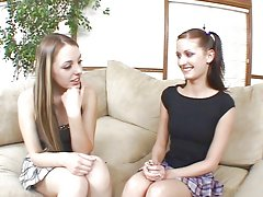 gullible teens scene 4video