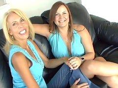girls girls girls 2 scene 2video