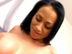 pov casting couch 8 scene 6video